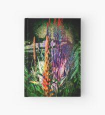 3649 Aloe Hardcover Journal