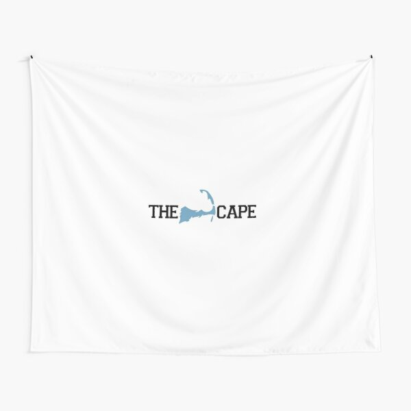 Cape Cod. Tapestry