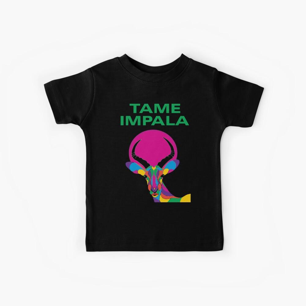 Impala Kinder T-Shirt