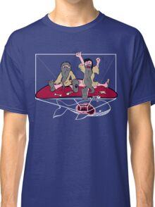 The Jonas Brothers Classic T-Shirt