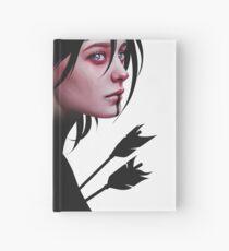 Gaia Hardcover Journal