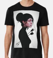 Gaia Premium T-Shirt