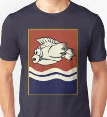 House Cheep Cheep T-Shirt