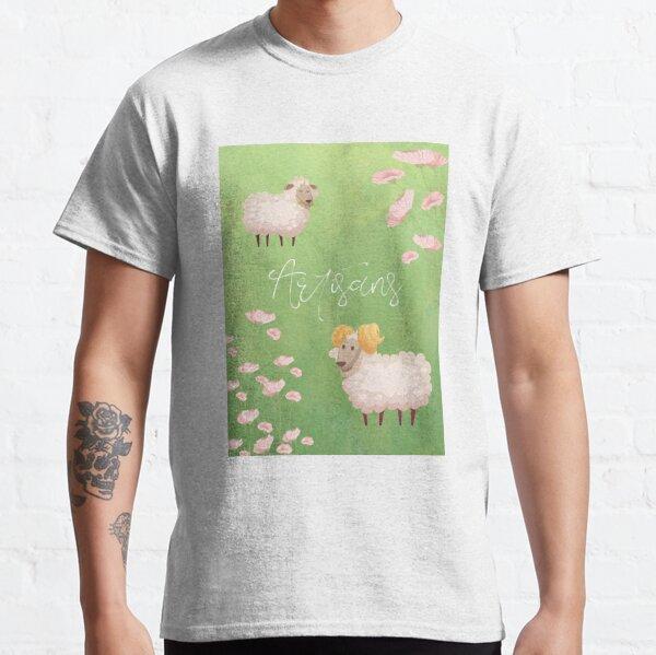 Artisans Homeworld Classic T-Shirt