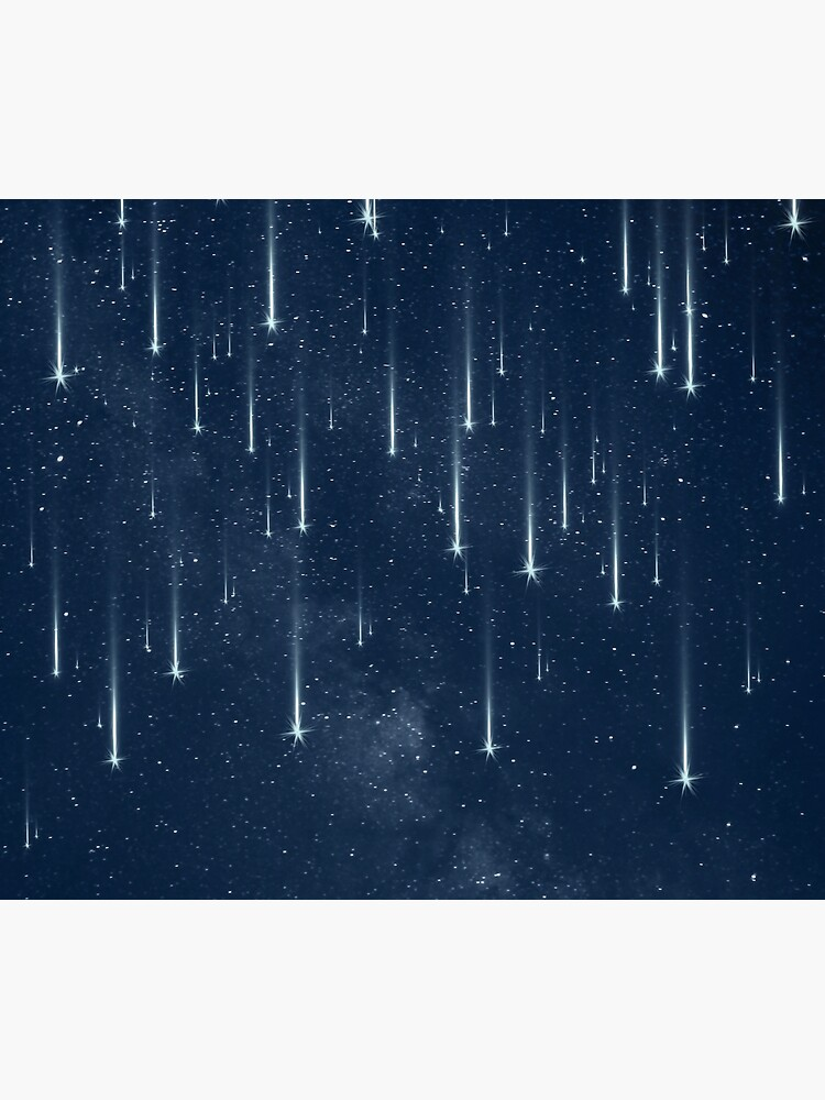 Wishing Stars by BelleFlores