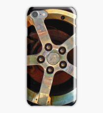 Tiresome...2 iPhone Case/Skin