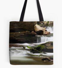 Kitchen Creek Tote Bag