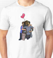VMAs OT5 Hug T-Shirt