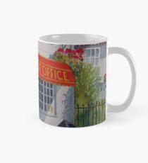 Strensall Post Office Mug