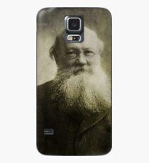 Peter Kropotkin Case/Skin for Samsung Galaxy
