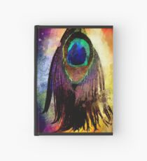 Plumage Hardcover Journal