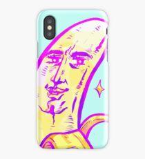 Bara Banana iPhone Case/Skin
