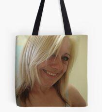 Me! Me! Me! Tote Bag
