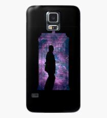 Fantastic! Case/Skin for Samsung Galaxy