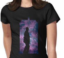 Fantastic! Womens Fitted T-Shirt