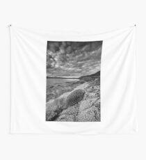 Loch Na Keal Tapestry