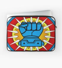 Federated Commonwealth Laptop Sleeve