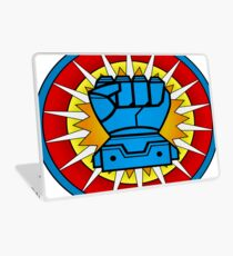 Federated Commonwealth Laptop Skin
