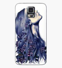 Bloom Case/Skin for Samsung Galaxy