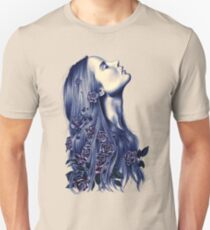 Bloom Unisex T-Shirt