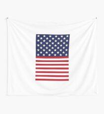 Tela decorativa Star-Spangled Banner