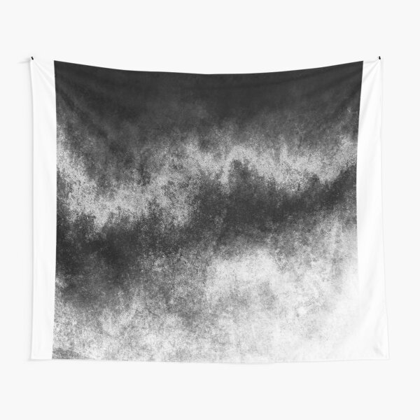 Abstract XIX Tapestry