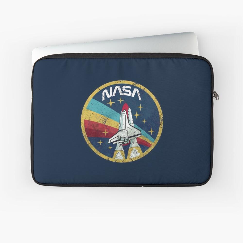 NASA Laptoptasche