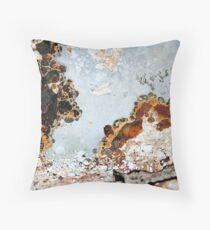Seashore Seashore Throw Pillow