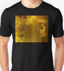 Golden Decay T-Shirt