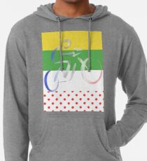 Le Tour Lightweight Hoodie