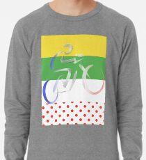 Le Tour Lightweight Sweatshirt