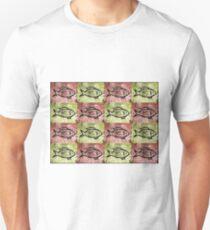 School Unisex T-Shirt