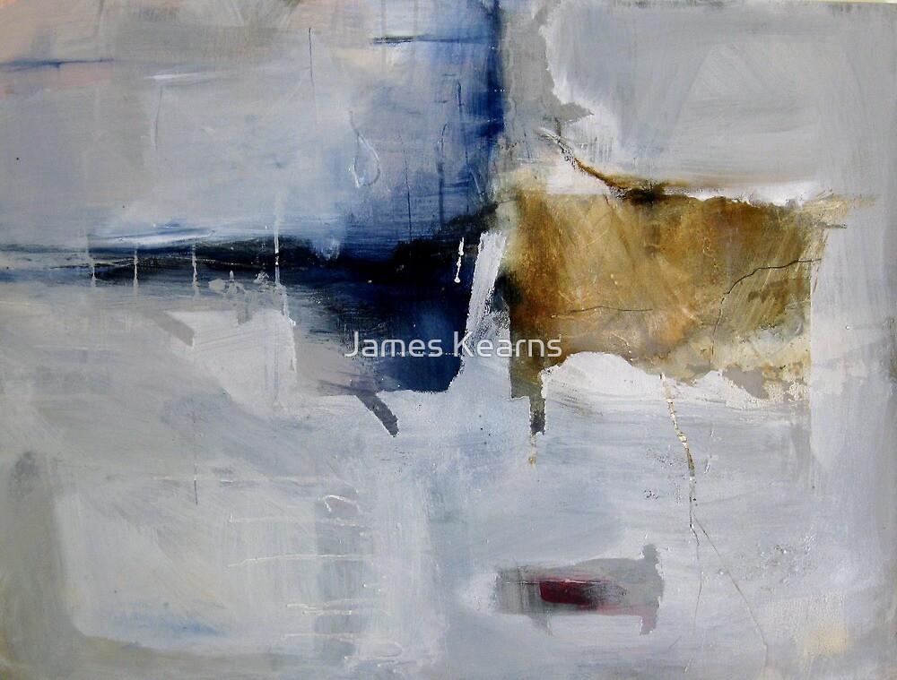 Coastal by James Kearns