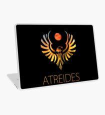 Atreides of Dune - Hue Shift Laptop Skin
