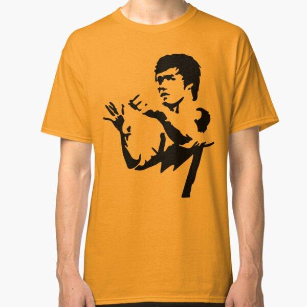 Bruce Classic T-Shirt