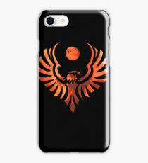 Atreides of Dune - No Title iPhone Case/Skin