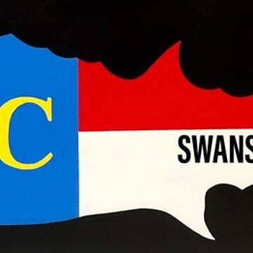 Swansboro NC Wahoo  by barryknauff