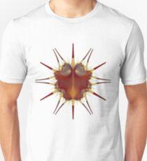 Dinoverna Unisex T-Shirt