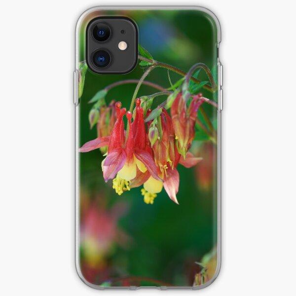 icr,iphone 11 soft,back,a,x600 pad,600x600,f8f8f8.u2