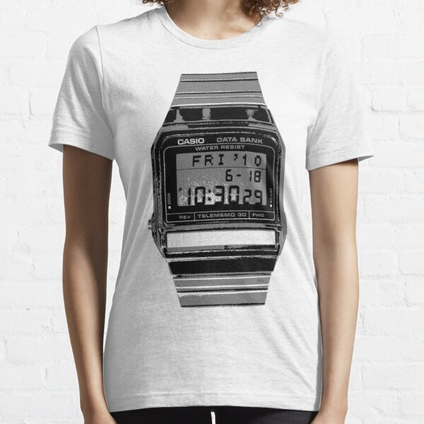 Time to Rock! Essential T-Shirt