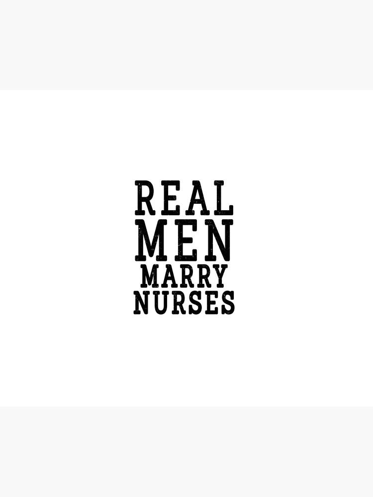 Citations Inspirantes En Soins Infirmiers Motivation Infirmière Inspiration Infirmière Citation Infirmière énonciation D Infirmière Tenture