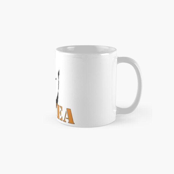 HERR. TEE Tasse (Standard)