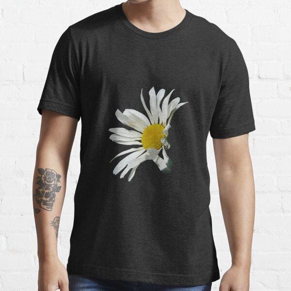 Daisy delight Essential T-Shirt