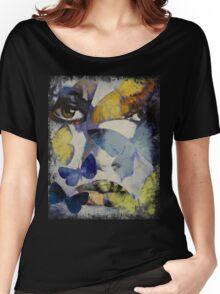 Butterflies Women's Relaxed Fit T-Shirt