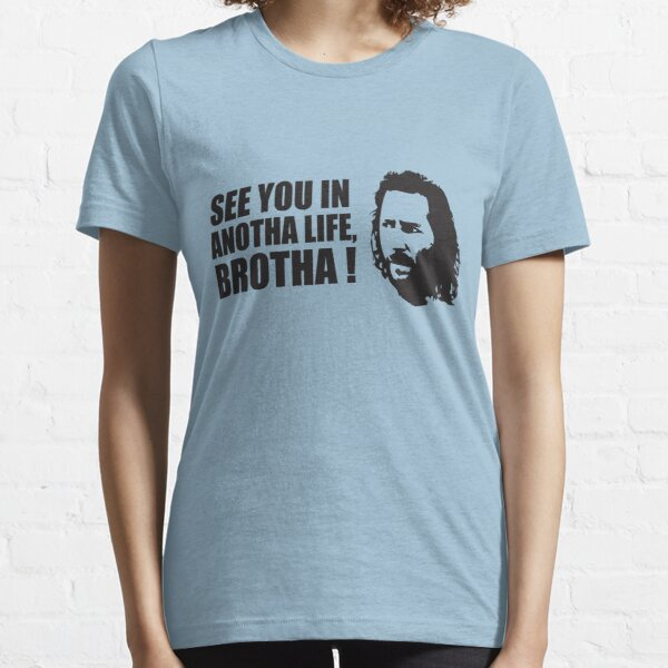Desmond Essential T-Shirt