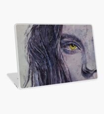 Siren Laptop Skin