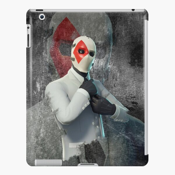 Wild Card Skin iPhone case, T-Shirt, Galaxy Case, Poster iPad Snap Case