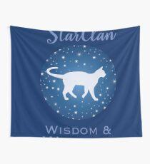 Tela decorativa Sueños de StarClan