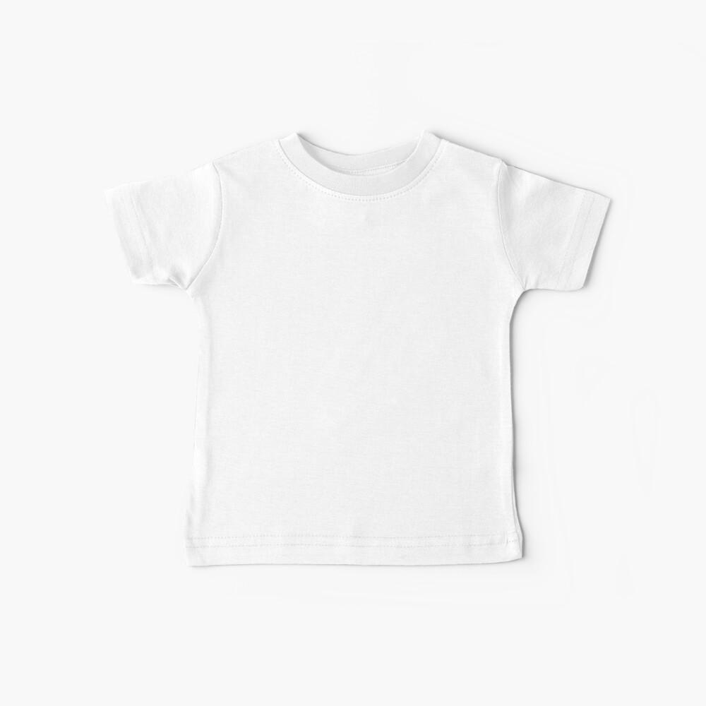 PUB Baby T-Shirt