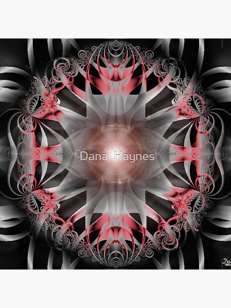 Black Stones by ArtistByDesign